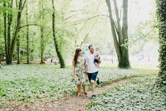sesja-rodzinna-park-solacki-Poznan-TiAmoFoto (49)