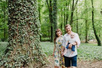 sesja-rodzinna-park-solacki-Poznan-TiAmoFoto (51)