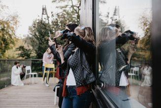 jestem-fotogeniczna-warsztat-szelag-TiAmoFoto (11)