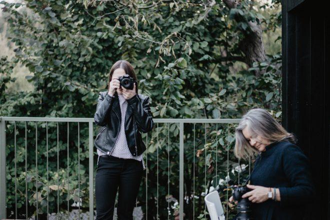 jestem-fotogeniczna-warsztat-szelag-TiAmoFoto (23)