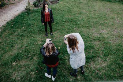 jestem-fotogeniczna-warsztat-szelag-TiAmoFoto (3)