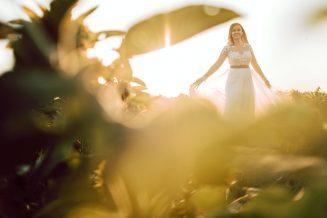 sesja-ślubna-pole-slonecznikow-TiAmoFoto (3)