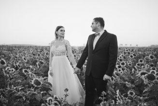 sesja-ślubna-pole-slonecznikow-TiAmoFoto (34)