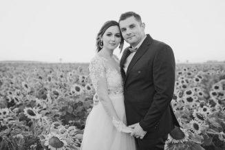 sesja-ślubna-pole-slonecznikow-TiAmoFoto (37)