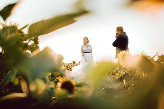 sesja-ślubna-pole-slonecznikow-TiAmoFoto (4)