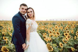 sesja-ślubna-pole-slonecznikow-TiAmoFoto (40)