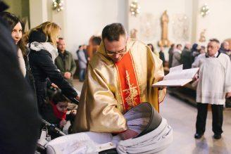 chrzest-Juliusz-TiAmoFoto (33)