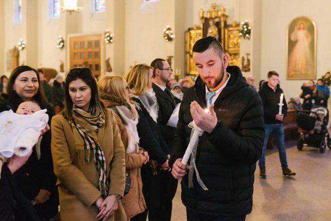 chrzest-Juliusz-TiAmoFoto (44)