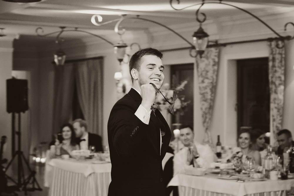 fotograf Poznan slub Wrzesnia palac na opieszynie TiAmoFoto 177 - Basia ♥ Jakub