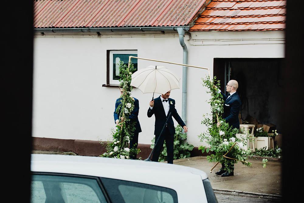 fotograf Poznan slub Wrzesnia palac na opieszynie TiAmoFoto 56 - Basia ♥ Jakub