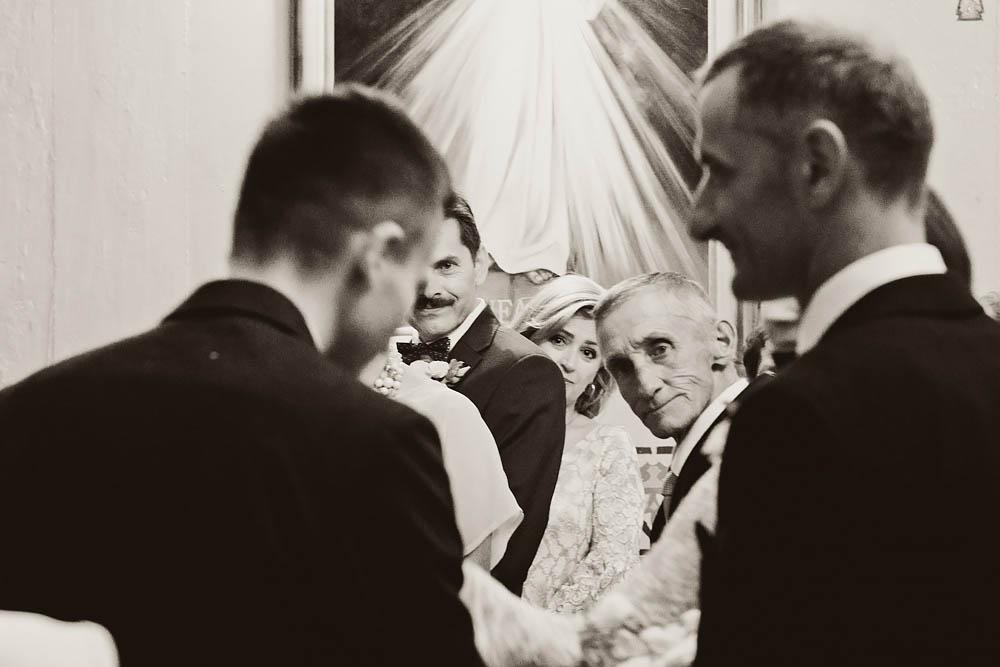 fotograf Poznan slub Wrzesnia palac na opieszynie TiAmoFoto 64 - Basia ♥ Jakub