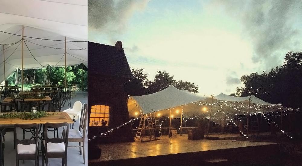 piekne miejsca na slub plenerowy przyborowo11 - Piękne miejsca na ślub plenerowy w Wielkopolsce