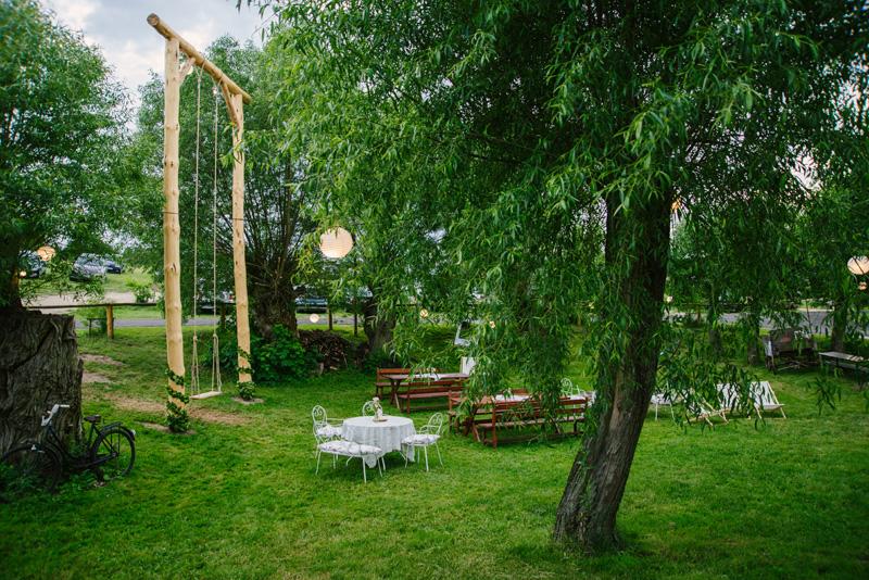 piekne miejsca na slub plenerowy ranczo w dolinie 1 - Piękne miejsca na ślub plenerowy w Wielkopolsce