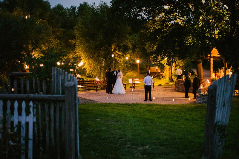 piekne miejsca na slub plenerowy ranczo w dolinie 6 - Piękne miejsca na ślub plenerowy w Wielkopolsce