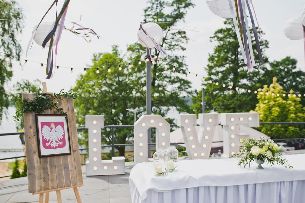 piekne miejsca na slub plenerowy restauracja sloneczna sierakow 1 - Piękne miejsca na ślub plenerowy w Wielkopolsce