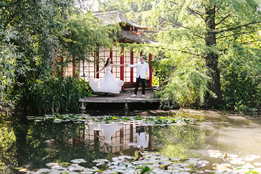 piekne miejsca na slub plenerowy siedem drzew 1 - Piękne miejsca na ślub plenerowy w Wielkopolsce