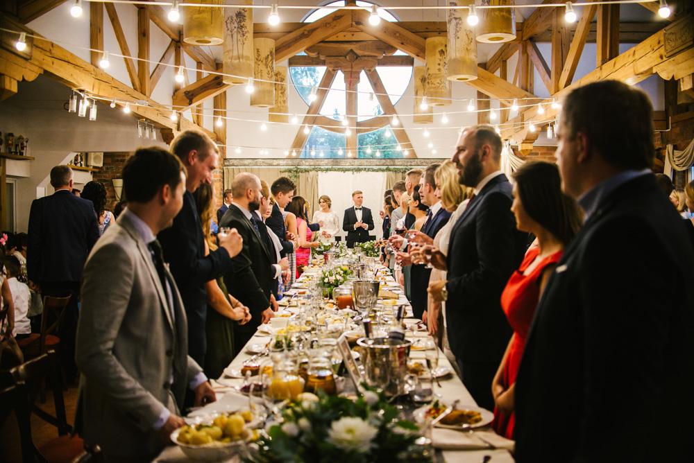 piekne miejsca na slub plenerowy siedem drzew 6 - Piękne miejsca na ślub plenerowy w Wielkopolsce