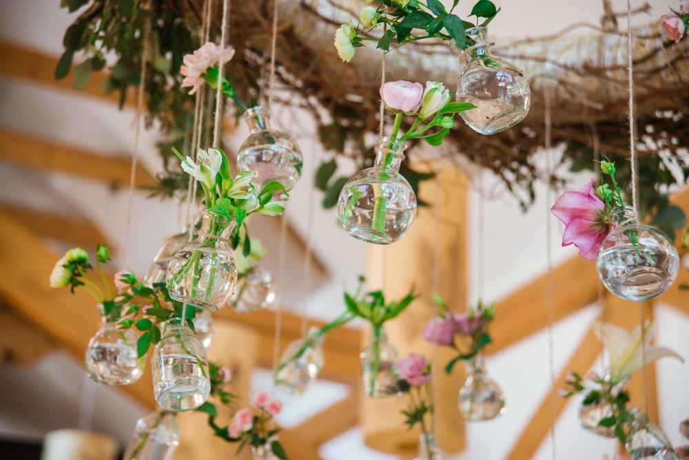 piękne miejsca na ślub plenerowy w wielkopolsce, siedem drzew, biskupice