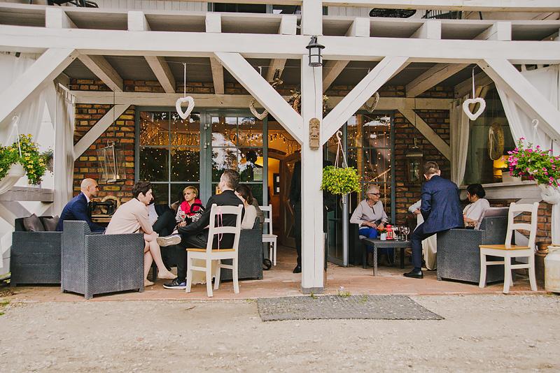 piekne miejsca na slub plenerowy skaczacy mlyn 5 - Piękne miejsca na ślub plenerowy w Wielkopolsce