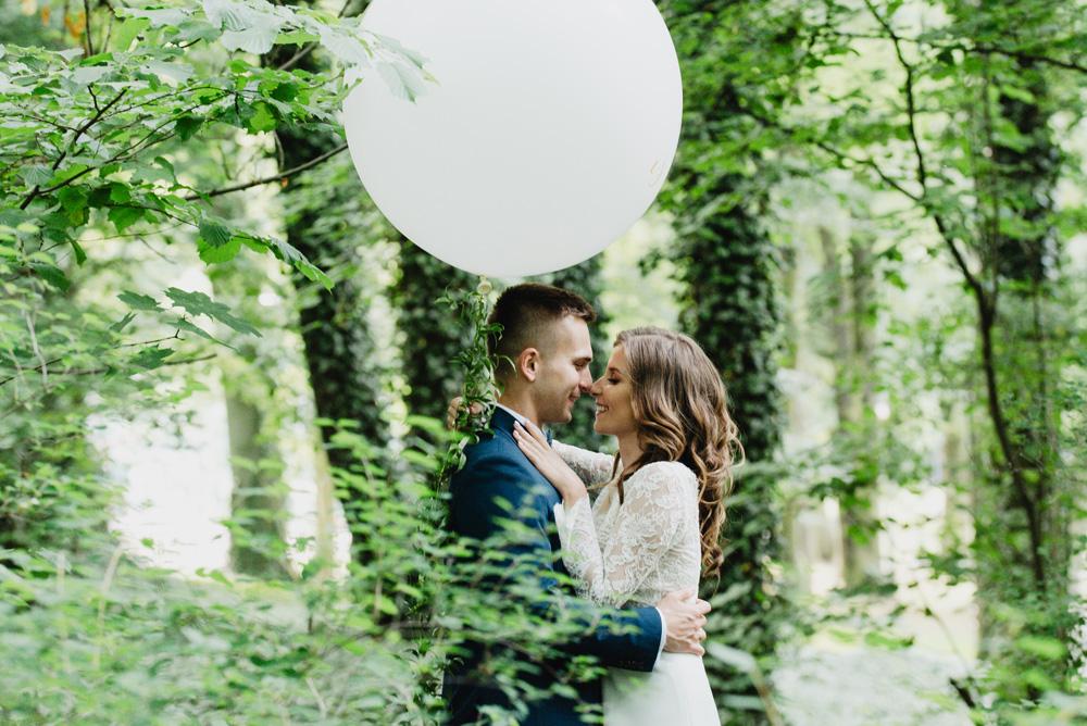 sesja slubna plener solacz kiekrz fotograf Poznan TiAmoFoto 11 - Sesja ślubna