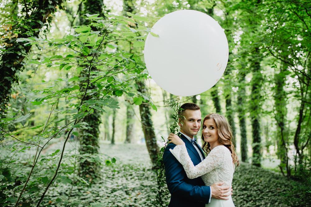 sesja slubna plener solacz kiekrz fotograf Poznan TiAmoFoto 16 - Basia ♥ Jakub