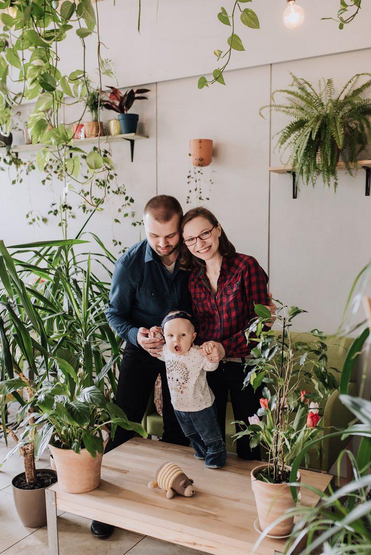 sesja rodzinna lifestyle kawiarnia Poznan TiAmoFoto 22 721x1080 - Lifestylowa sesja rodzinna w kawiarni
