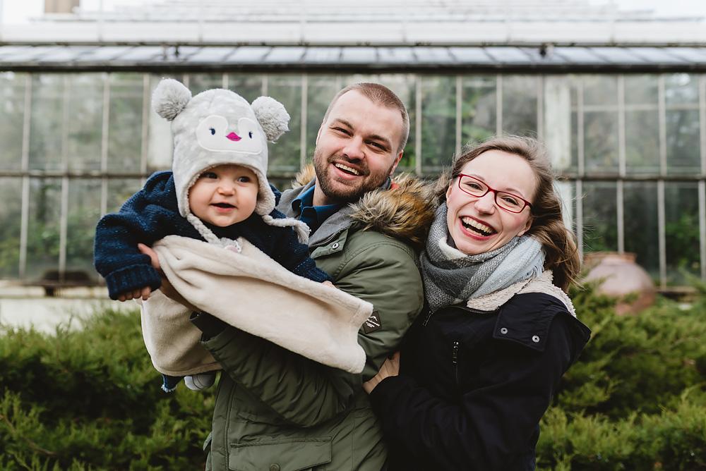 sesja rodzinna lifestyle kawiarnia Poznan TiAmoFoto 45 - Lifestylowa sesja rodzinna w kawiarni
