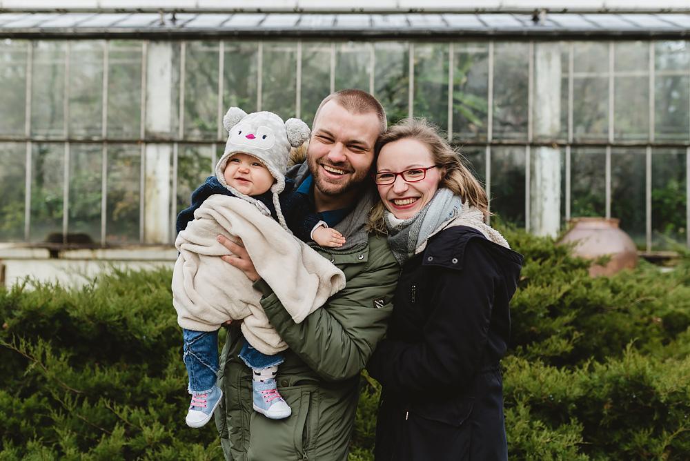 sesja rodzinna lifestyle kawiarnia Poznan TiAmoFoto 46 - Lifestylowa sesja rodzinna w kawiarni
