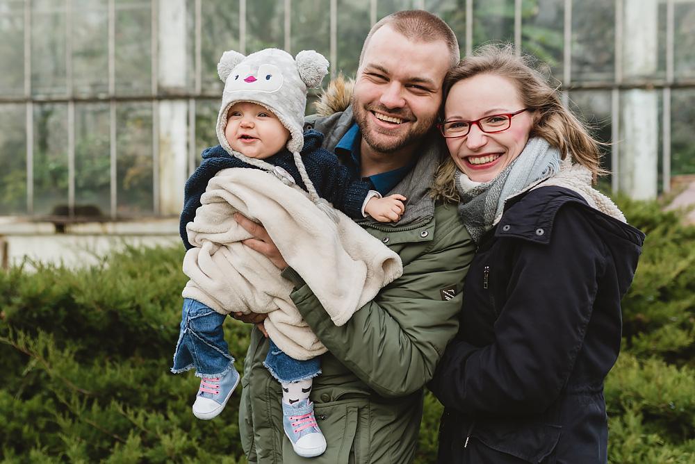 sesja rodzinna lifestyle kawiarnia Poznan TiAmoFoto 47 - Lifestylowa sesja rodzinna w kawiarni