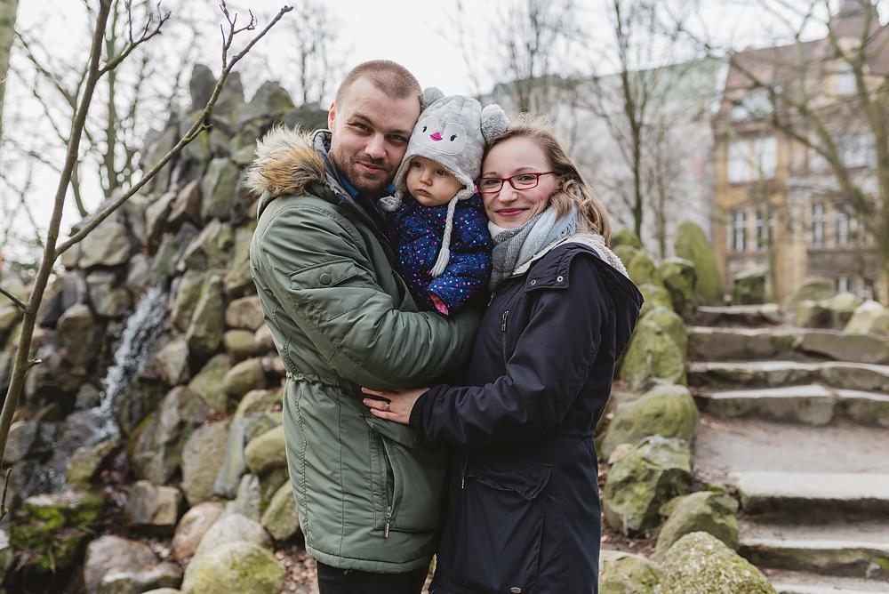 sesja rodzinna lifestyle kawiarnia Poznan TiAmoFoto 49 - Lifestylowa sesja rodzinna w kawiarni