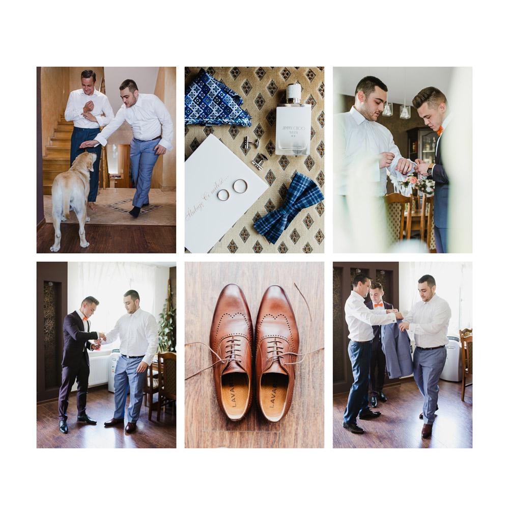 album 1 - Fotoalbum TiAmoFoto