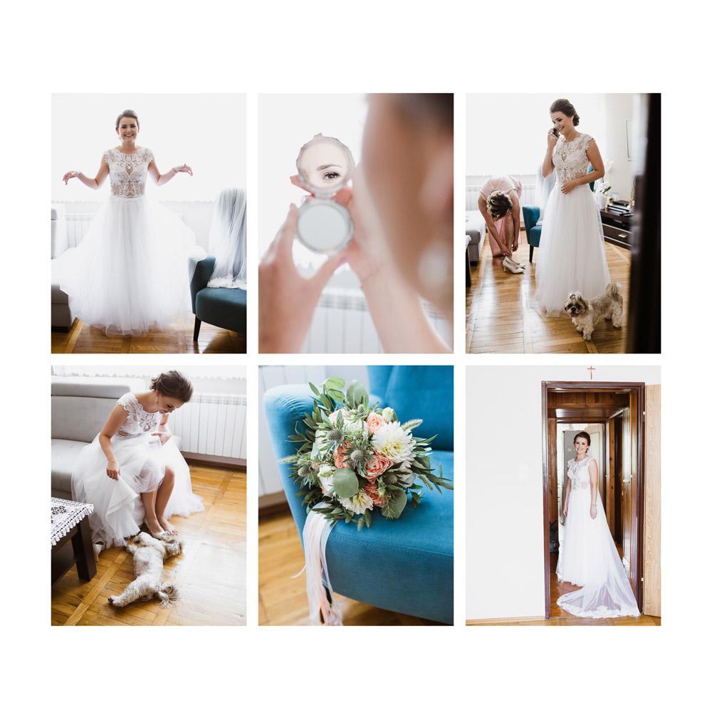 album 4 - Fotoalbum TiAmoFoto
