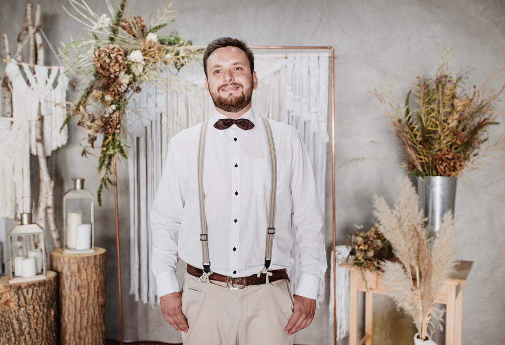 sesja slubna boho slub humanistyczny fotograf poznan TiAmoFoto 10 1 - Sesja ślubna w stylu boho