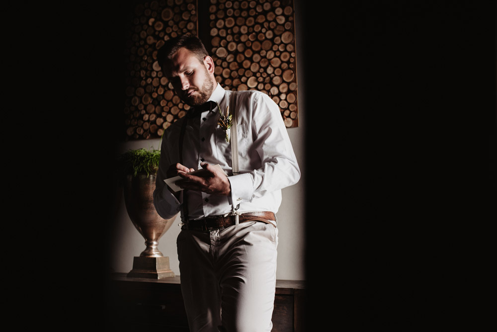 sesja slubna boho slub humanistyczny fotograf poznan TiAmoFoto 11 1 - Sesja ślubna w stylu boho