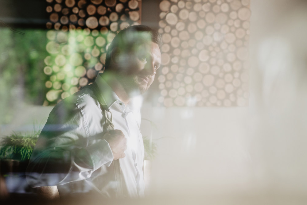 sesja slubna boho slub humanistyczny fotograf poznan TiAmoFoto 18 1 - Sesja ślubna w stylu boho