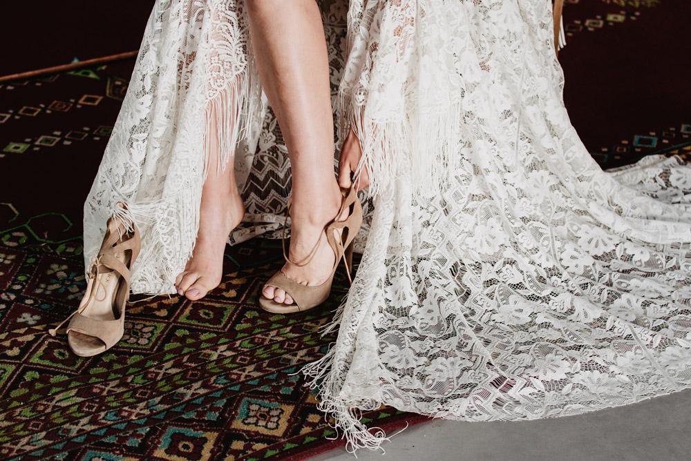 sesja slubna boho slub humanistyczny fotograf poznan TiAmoFoto 24 1 - Sesja ślubna w stylu boho