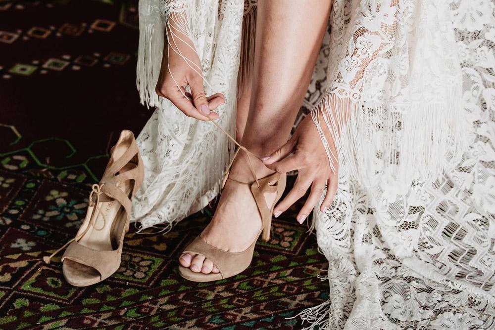 sesja slubna boho slub humanistyczny fotograf poznan TiAmoFoto 25 1 - Sesja ślubna w stylu boho