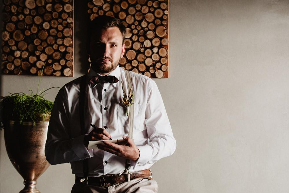 sesja slubna boho slub humanistyczny fotograf poznan TiAmoFoto 33 1 - Sesja ślubna w stylu boho