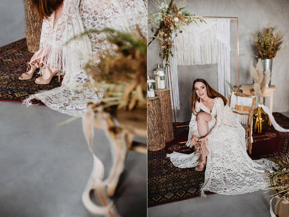 sesja slubna boho slub humanistyczny fotograf poznan TiAmoFoto 37 1 - Sesja ślubna w stylu boho