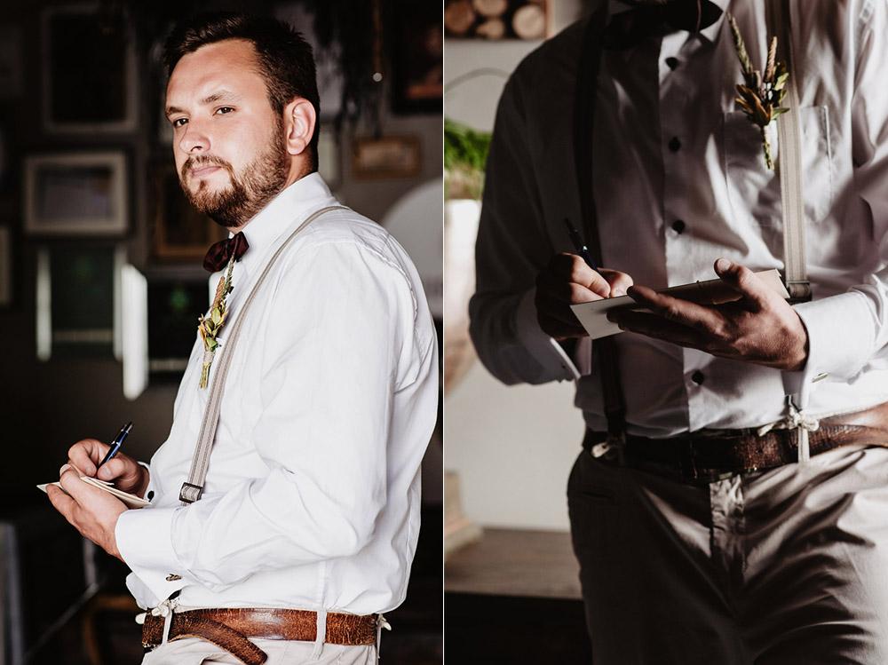 sesja slubna boho slub humanistyczny fotograf poznan TiAmoFoto 39 1 - Sesja ślubna w stylu boho