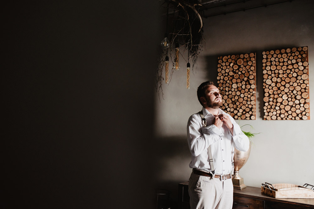 sesja slubna boho slub humanistyczny fotograf poznan TiAmoFoto 4 1 - Sesja ślubna w stylu boho