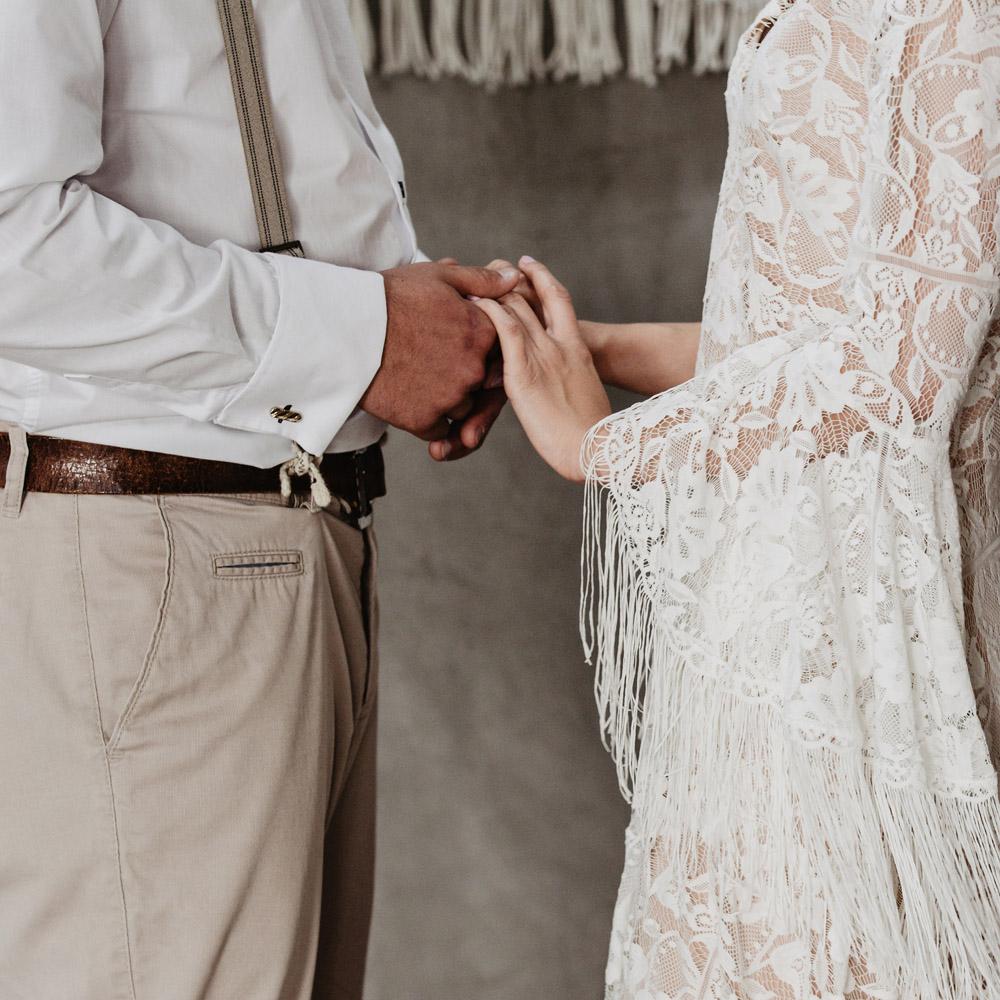 sesja slubna boho slub humanistyczny fotograf poznan TiAmoFoto 45 1 - Sesja ślubna w stylu boho