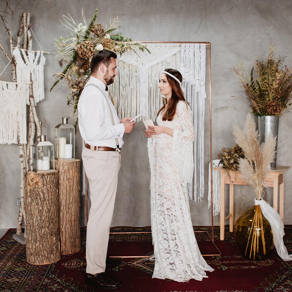 sesja slubna boho slub humanistyczny fotograf poznan TiAmoFoto 47 1 - Sesja ślubna w stylu boho
