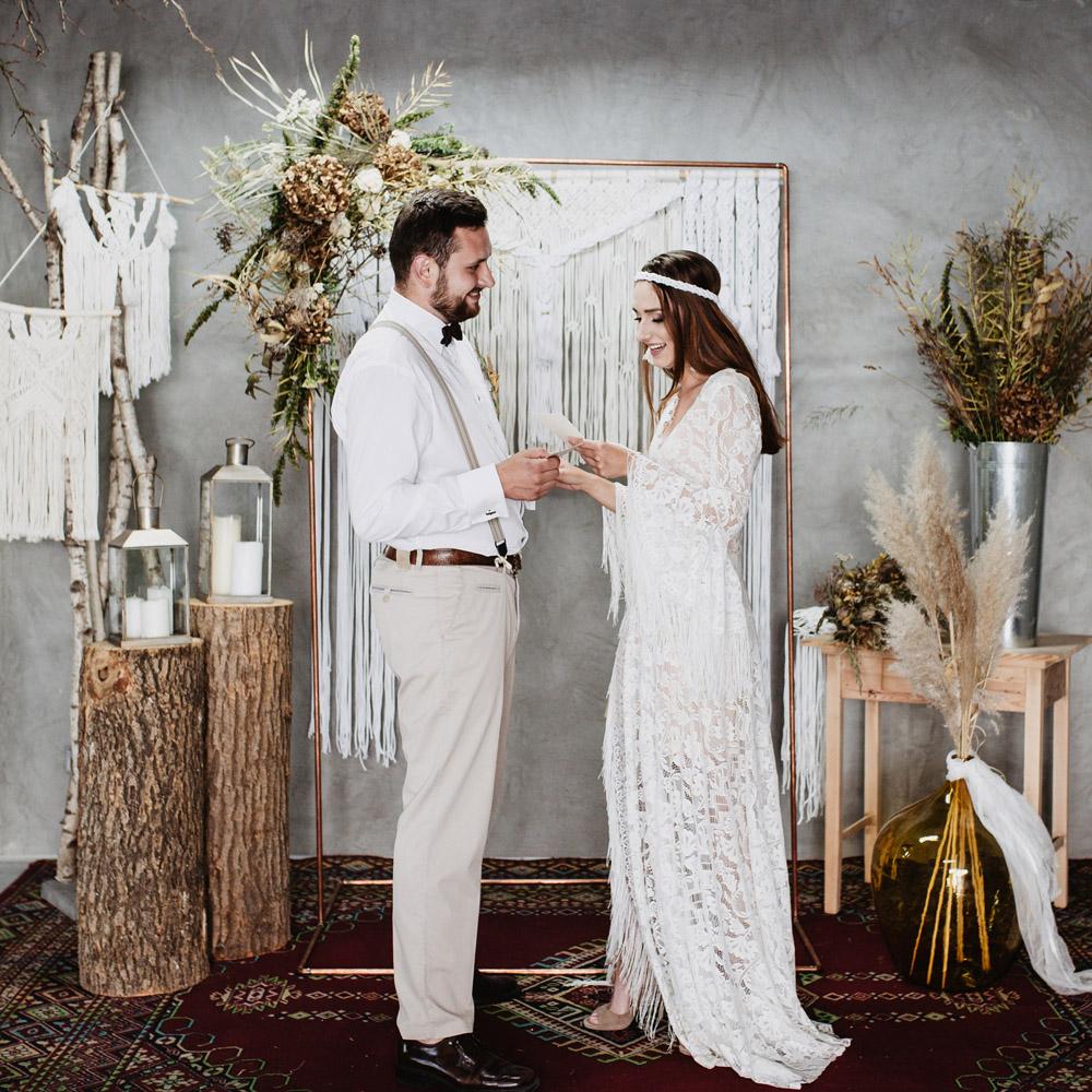 sesja slubna boho slub humanistyczny fotograf poznan TiAmoFoto 48 1 - Sesja ślubna w stylu boho