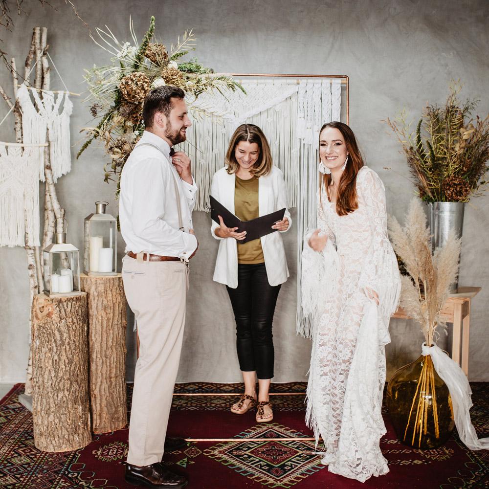 sesja slubna boho slub humanistyczny fotograf poznan TiAmoFoto 54 1 - Sesja ślubna w stylu boho