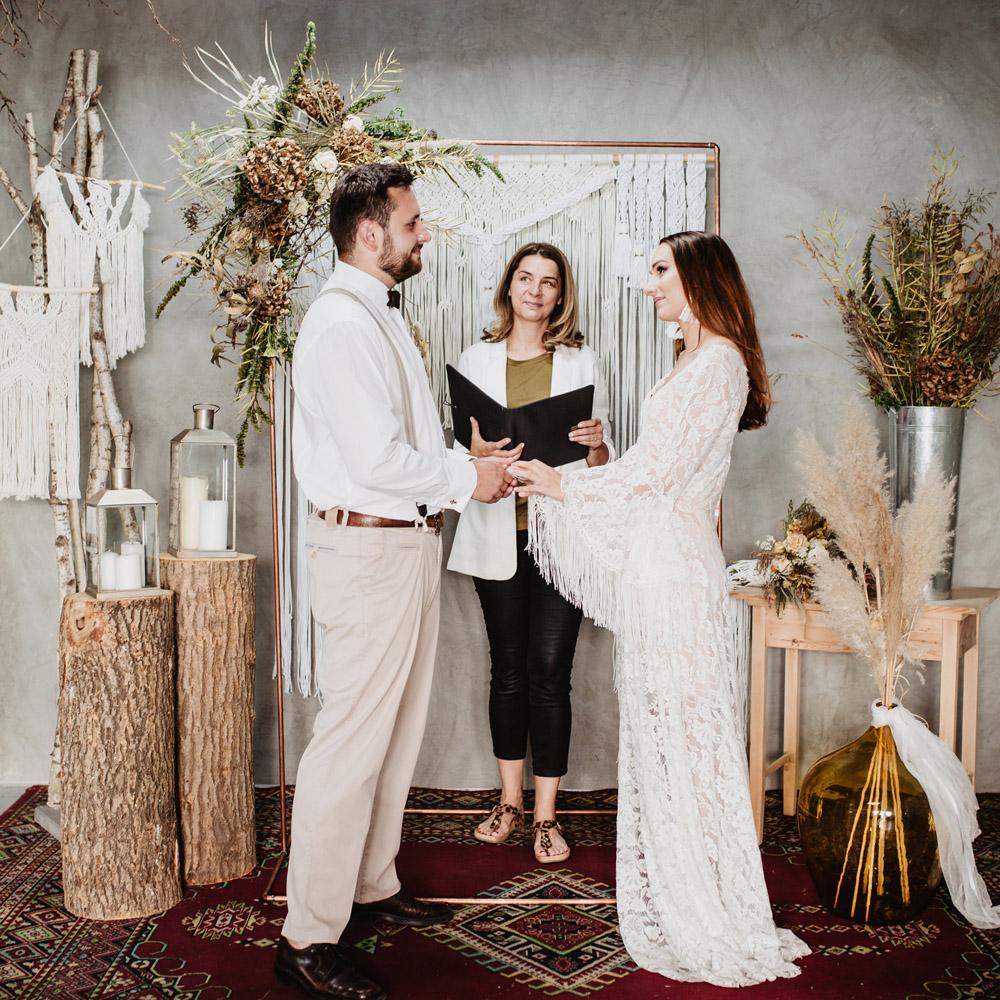 sesja slubna boho slub humanistyczny fotograf poznan TiAmoFoto 55 1 - Sesja ślubna w stylu boho
