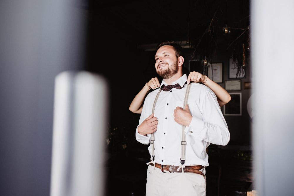 sesja slubna boho slub humanistyczny fotograf poznan TiAmoFoto 6 1 - Sesja ślubna w stylu boho