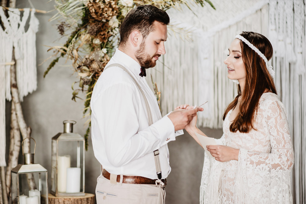 sesja slubna boho slub humanistyczny fotograf poznan TiAmoFoto 60 1 - Sesja ślubna w stylu boho