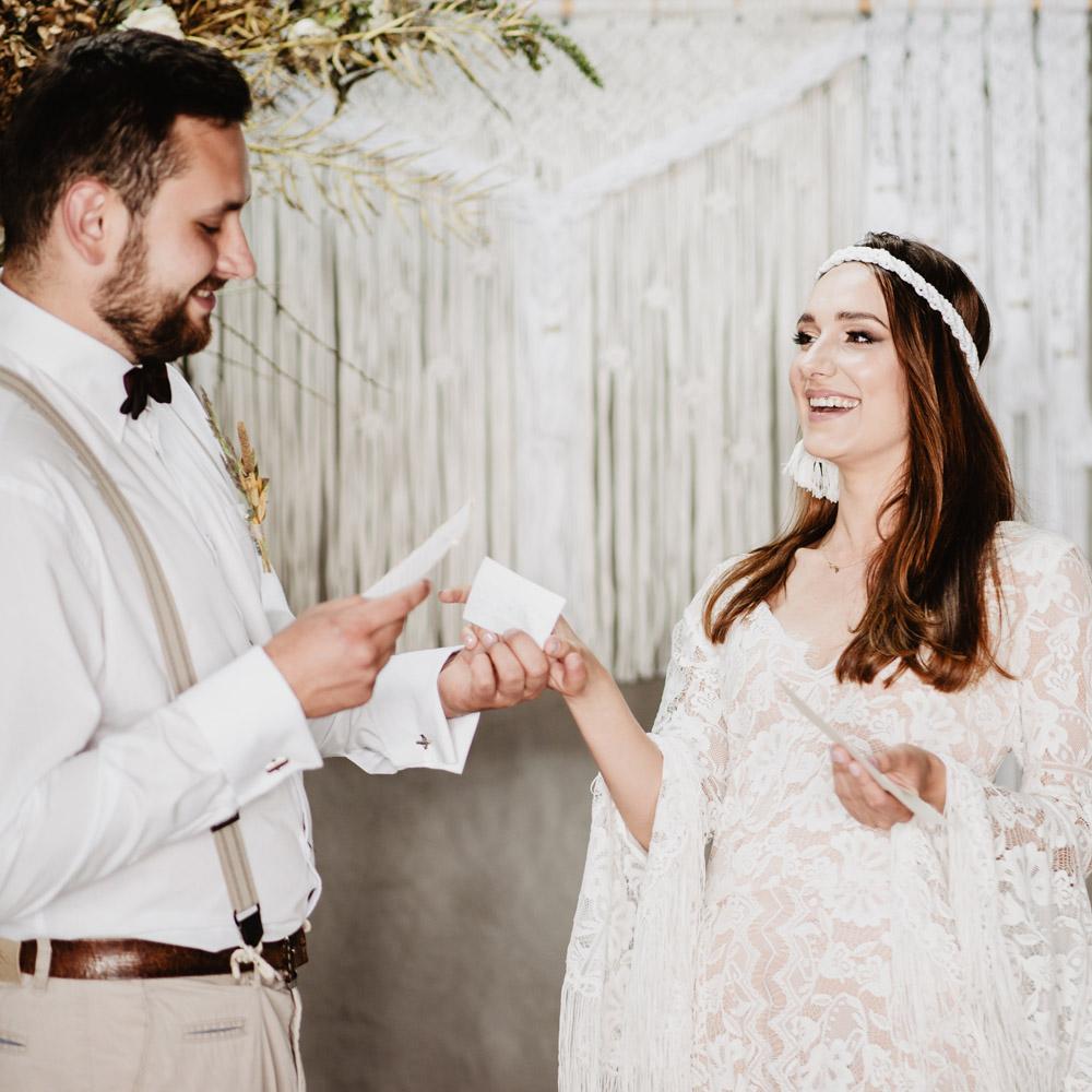 sesja slubna boho slub humanistyczny fotograf poznan TiAmoFoto 62 1 - Sesja ślubna w stylu boho