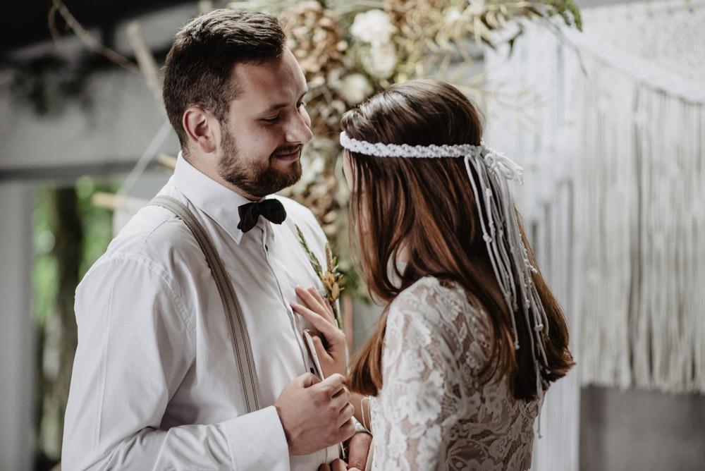 sesja slubna boho slub humanistyczny fotograf poznan TiAmoFoto 67 1 - Sesja ślubna w stylu boho